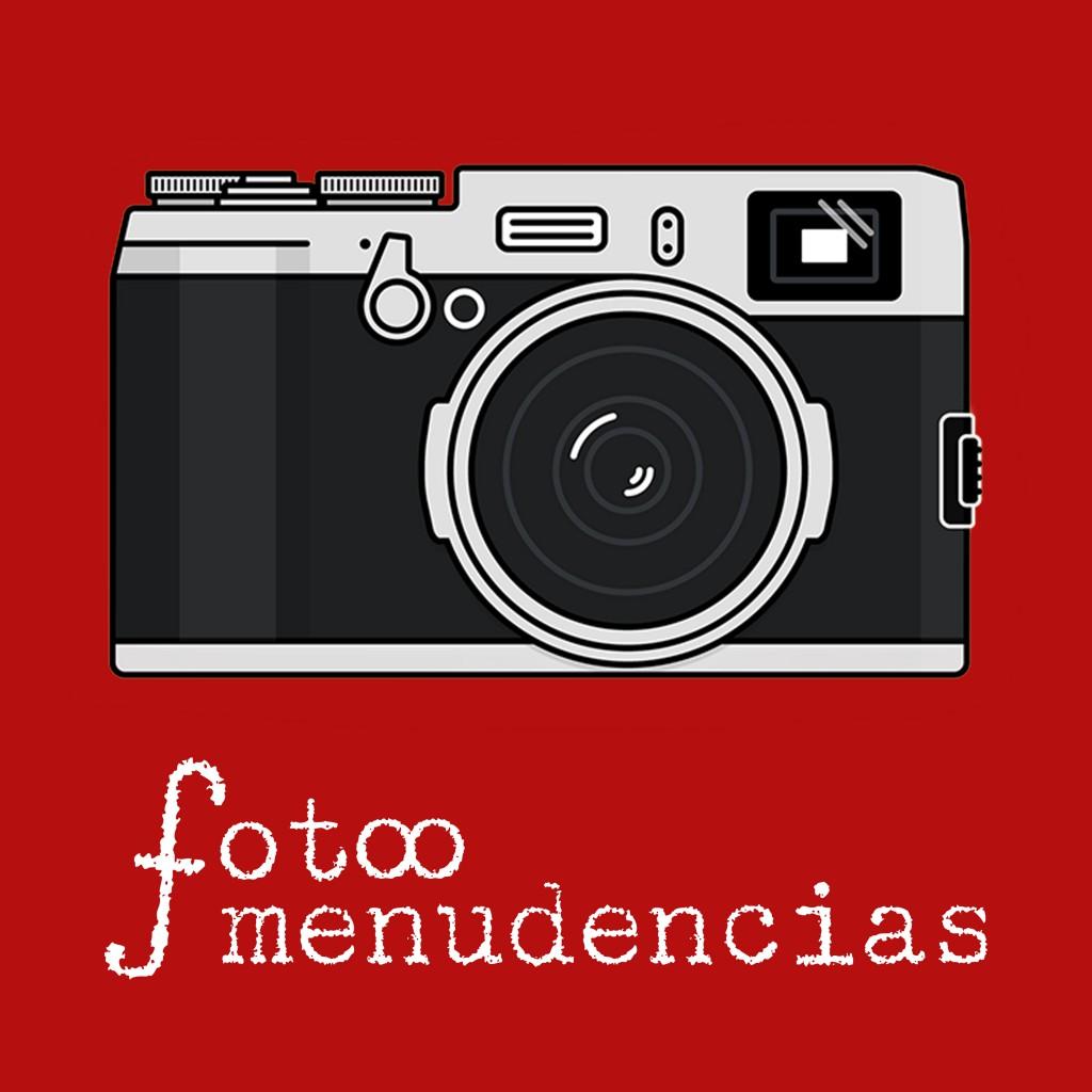 foto-menudencias