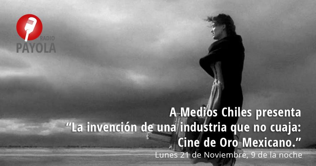 cine-mexicano
