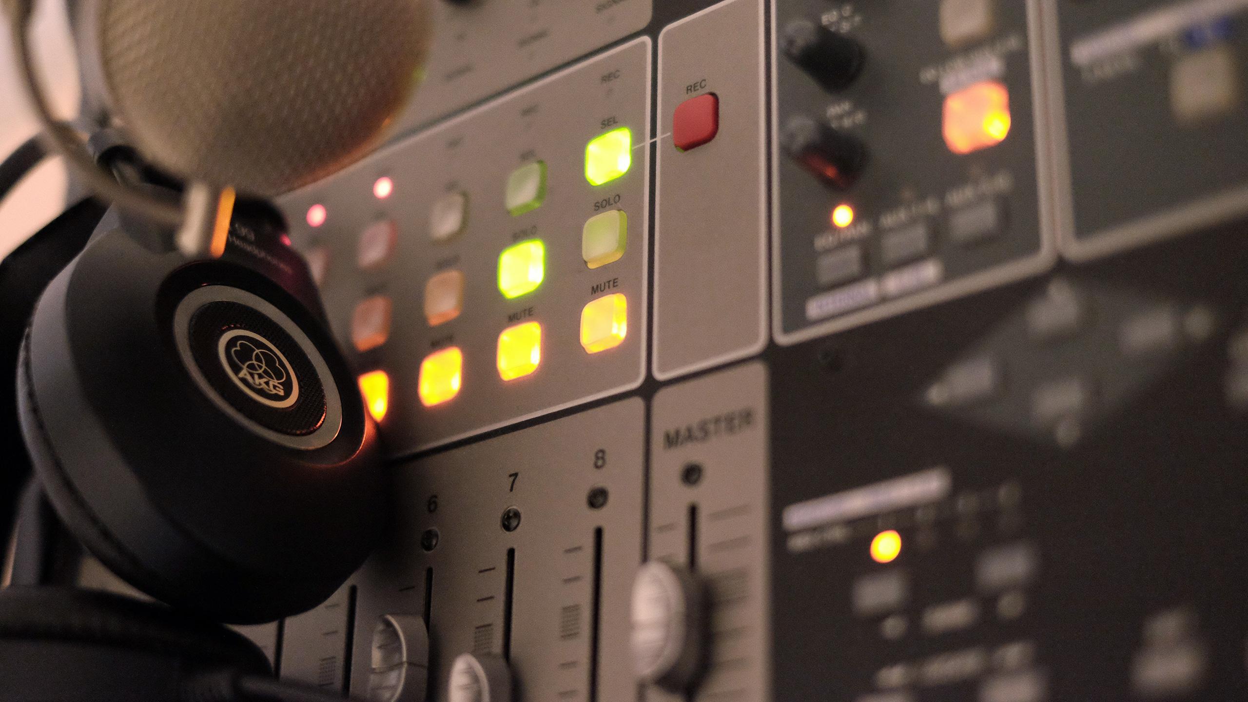 La Payola Radio - Radio por internet